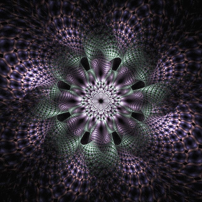 http://mirgif.com/KARTINKI/fraktal/fraktal101.jpg