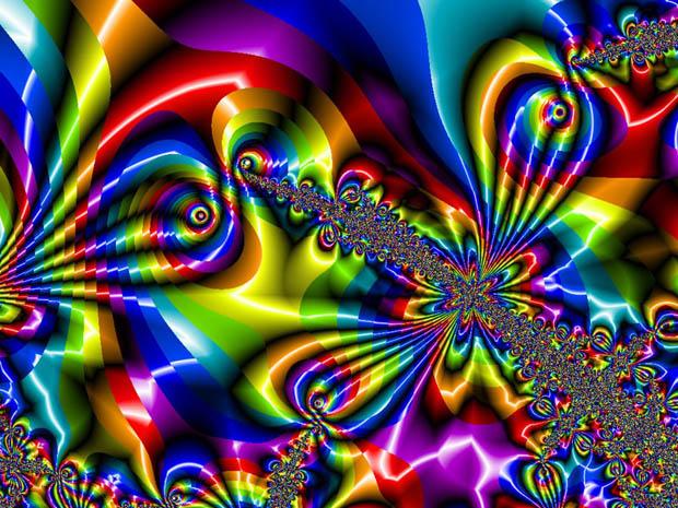 http://mirgif.com/KARTINKI/fraktal/fraktal4.jpg