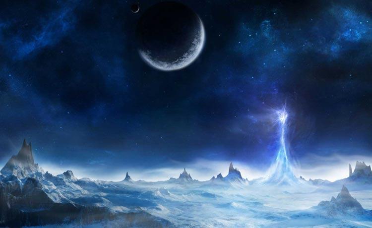 http://mirgif.com/KARTINKI/kosmos/kosmos-5.jpg