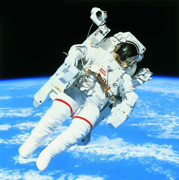 Картинки космос что может быть более