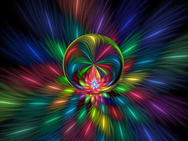 http://mirgif.com/pozitiv/abstrakcija-38.jpg