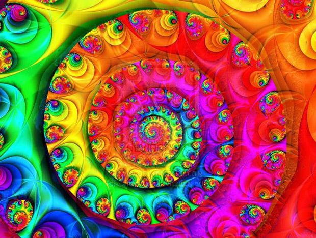 http://mirgif.com/pozitiv/abstrakcija-78.jpg