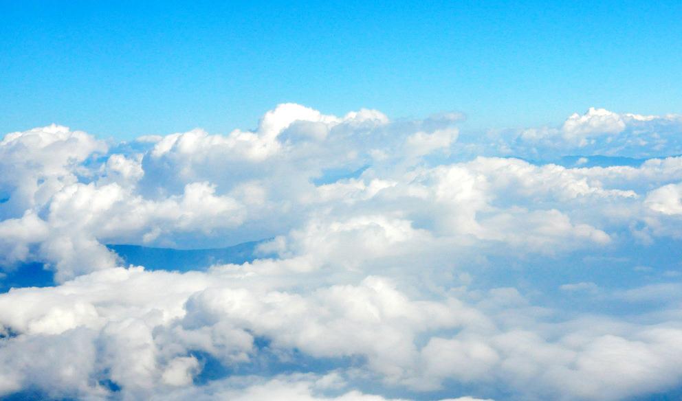 ... в анимации, красивые картинки облаков: mirgif.com/priroda12.htm