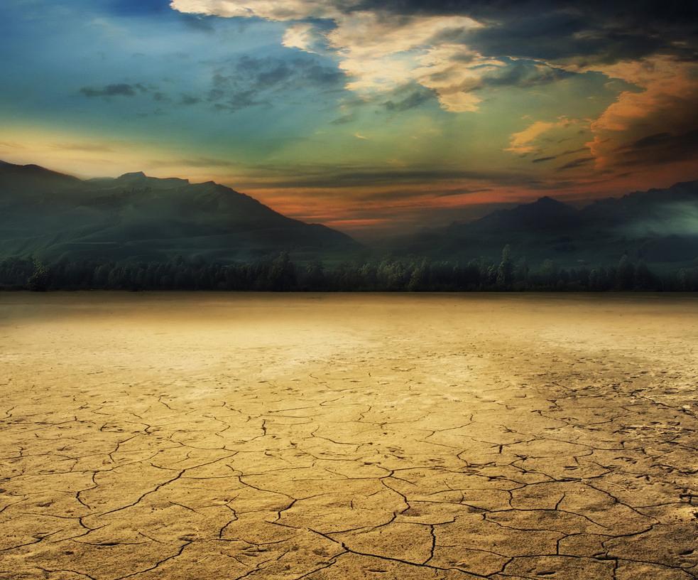 http://mirgif.com/priroda/pustynja4.jpg