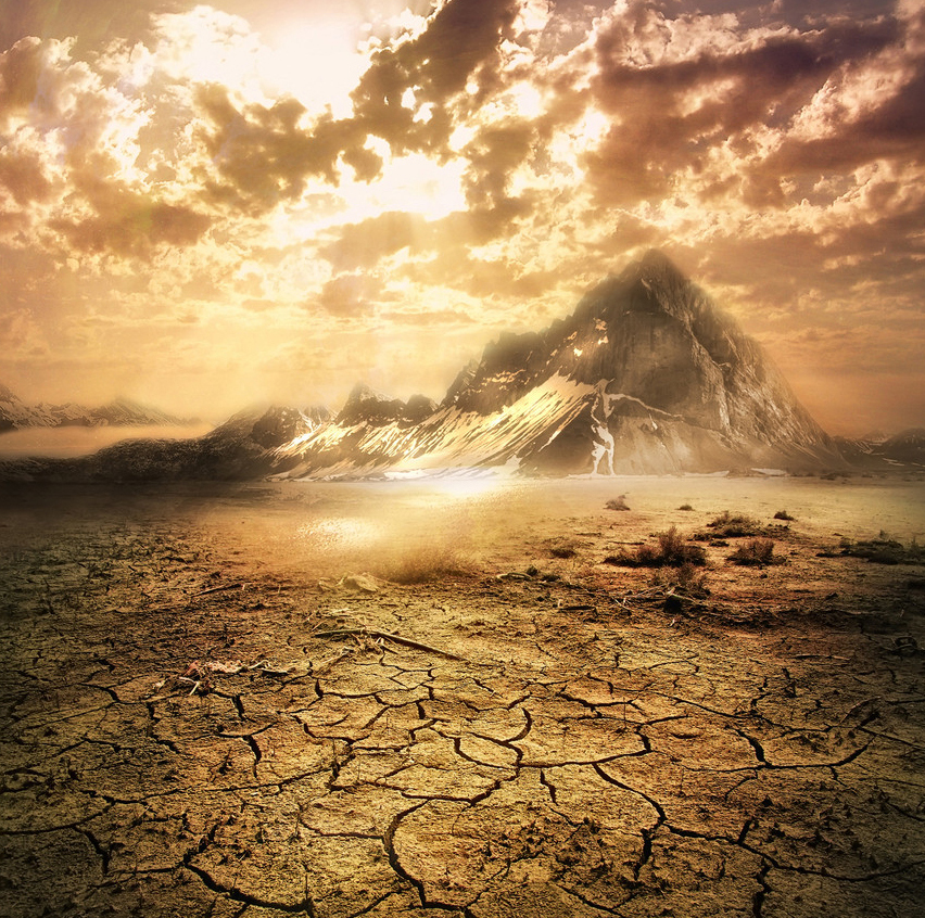 http://mirgif.com/priroda/pustynja6.jpg